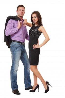 Executive online dating sitesJakarta online dating site